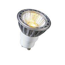 LED Beleuchtung im Internet kaufen: