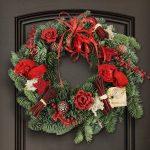 weihnachtskranz-rot-wunder