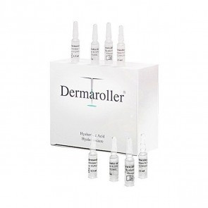 Dermaroller Beauty Mouse