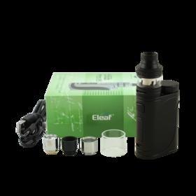 E-Zigaretten von SmokeSmarter.de