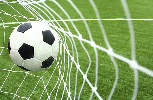 Liverpool Fußballtickets Online kaufen