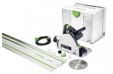 Festool Werkzeuge – praktische Gesamtlösungen für Profis und Heimwerker